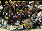 Bööggfrässer Cup 2010