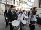 Bummel Gnepf 2011