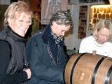 Bummel Stamm 2005
