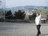 Bummel Stamm 2011_11