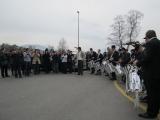 Bummel Stamm 2011_2