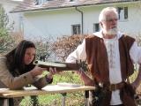 Bummel Stamm 2011_3