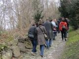 Bummel Stamm 2011_6