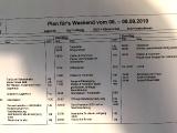 Leuenberg Probeweekend_1