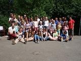 Gnepf Weekend 2013_26