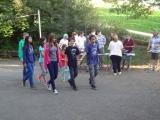 Gnepf Weekend 2014_18