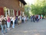 Gnepf Weekend 2014