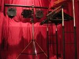 Playback Contest 2006