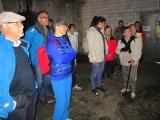 Sasso San Gottardo 2015_8