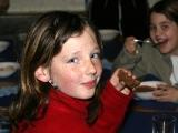 Spaghettiplausch Gnepf 2005