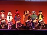 Drummeli 2006