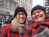 Fasnacht Stamm 2018_7